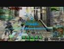 【ボーダーブレイク】SS4天才がイベント戦で敵コアオッスオッス