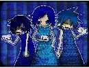【VOCALOID+UTAUカバー】アリガトーフ □_(´∀`*) thumbnail