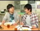下野紘&梶裕貴のRadio Misty 特別編1-4