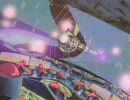 YAMATO2520 第0話 「銀河100年戦争」 1/2
