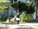 【まりやん】 WAVEFILE 【踊ってみた】