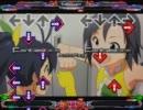 【Stepmania】READY!!【アイドルマスター】(完全版)