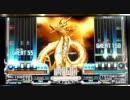 【beatmania IIDX】Thunderbolt (SPA/SPH)【Resort Anthem】