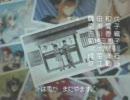 幽遊白書 ending