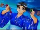トゥルーラブストーリー2 ~波多野葵攻略~ 2/3【プレイ動画】