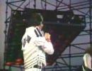 QUEEN / WE WILL ROCK YOU-live fast ver.