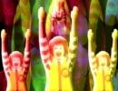 【7/20は日本マクドナルド誕生祭】DONARLET ZONE【完成版】