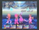 PS2版テイルズオブデスティニー2秘奥義、具現結晶編