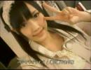 【ダメ】AKB48がパクリだらけだった件・その2【ゼッタイ!】