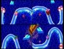 【新生DGT】鬼畜なNPCに囲まれて「S」を目指す  ~Vol.5~【実況】