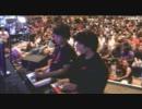 EVO2011 スパ4AE  ウィナーズTOP8 ウメハラvsときど、poongko、ふ~ど