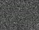 テレビ/TVの砂嵐/ノイズ/ゴースト(30秒)