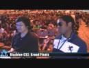 EVO2011 BBCS2 グランドファイナル 日本語音声付き