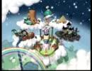 マリオパーティ2 ミニゲームコースター でっていうグリーンチーム Vol.1