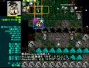 GGD2 冷酷の洞門クリア