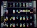 【動画】テイルズ オブ ファンタジア 戦闘曲(修正版)バンブラver ドラム
