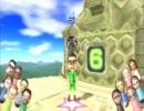 【ラジオ風実況】Wiiパーティを二人で実況パーティ!【Part1】