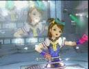 THE IDOLM@STER アイドルマスター 魔法をかけて 高画質版 by 亜美@とかち