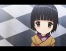 異国迷路のクロワーゼ The Animation 第5話「迷子」