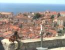 【魔女宅】海の見える街で海の見える街を弾いてみた