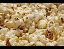 popcorn(remix)