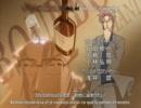 沖矢昴の登場シーンを集めてみた 第2部