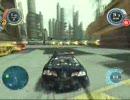 [PS3](FullAuto2 DEMO修正1)プレイ動画 playG