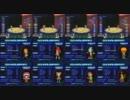 【祝】配信開始記念HD パカスペ Navigator -A.H.P. Remix- 四重奏60fps化