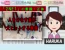 2NE1-Hate You-日本人への隠されたメッセージ
