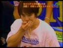 ネイサンズ国際ホットドッグ早食い選手権2007 小林尊