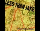 Less Than Jake / Gainesville Rock City
