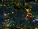 スーパードンキーコング2 any%TA TAS 39:06:68 by Comicalflop, Dooty & Umihoshi