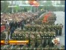 ベラルーシ軍パレード 2010