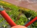 【ゆっくり実況】遊園地作るよ!part8-1【RCT3】