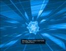 Bloody Tears -IIDX Edition-