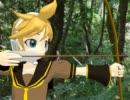 【第7回MMD杯本選】Deer Hunter Jomon