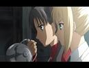 Fate/stay night 第11話「鮮血神殿」