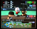 栄冠ナイン実況プレイ part63【ノンケ冒険記☆めざせポケモンマスター!】 thumbnail