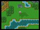 ドラクエ6 メタルキングの大地Ⅳ