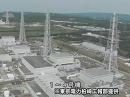 【原発の安全対策】東京電力・柏崎刈羽原子力発電所現地取材[桜H23/8/25]