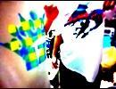 【ニコラップ】 自己紹介freestyle 【TMU (PANDA ILL BURNING , IVIAL)】