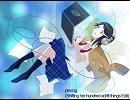 【アイドルマスターDS】プリコグ - Shifti