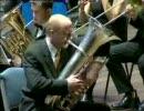 Gabriel's Oboe / Tuba : Oystein Baadsvik