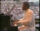 Cantaloupe Island/Herbie Hancock- Live Under The Sky'91