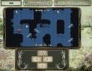 【続・御神楽少女探偵団】煌け!俺の推理トリガー!!・10【実況】