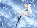 【コミュ限】escaflowne「sora」を歌ってみた。【栗プリン】 thumbnail
