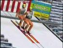 『スキージャンプ・ペア』_part1