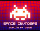 【スペースインベーダー】SPACE INVADERS INFINITY GENE【Android】