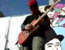 学祭で「エアーマンが倒せない」をやってみた。 thumbnail