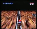 スーパーマリオRPG実況プレイ part10【真ノンケ冒険記☆パンツ...